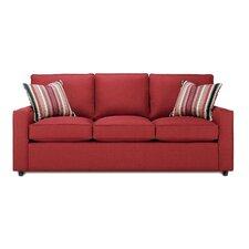 Monaco Mini Mod Sofa