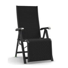 Amico Lounge Chair
