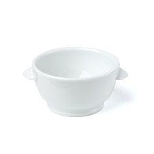15 oz. Onion Soup Bowl with Ears (Set of 2)