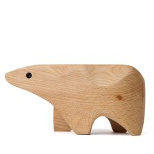 Polar Bear Box