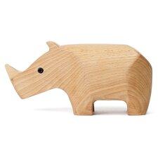 Rhino Box
