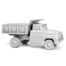 Pickup Truck Sculpture