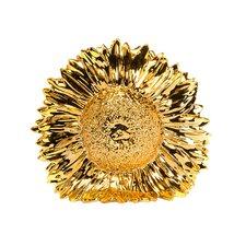 Sunflower Table Vase