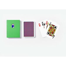 Solitaire Card (Set of 3)
