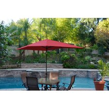 8.5' Market Patio Umbrella