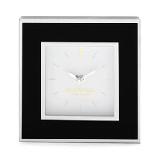 IM Clock