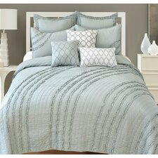 Arch Sea Quilt