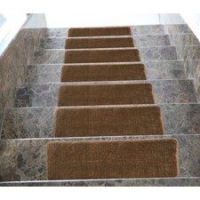 Stair Tread (Set of 13)