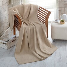 Soft Cozy Fleece Blanket