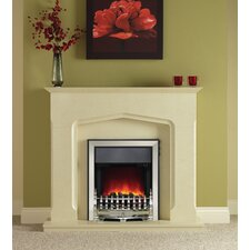 Bramwell Electric Fireplace