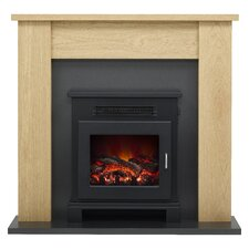 Craven Electric Fireplace