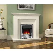 Marston Electric Fireplace