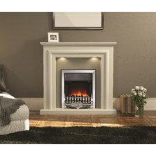 Glenmore Electric Fireplace