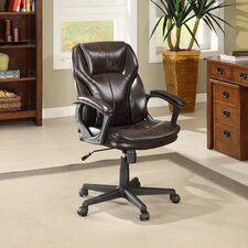 Executive Chair III