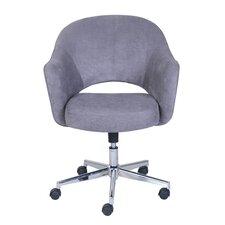 Serta Valetta Desk Chair