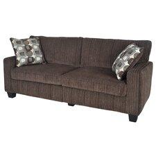 """Palisades 78"""" Sofa"""