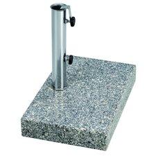 Granit-Balkonschirmständer