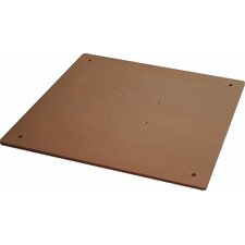 Stahlplatte Classics
