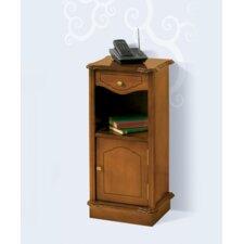 Telefontisch