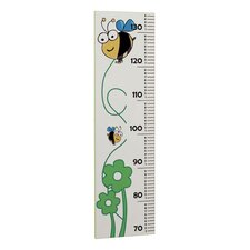 Herdasa Kid's Growth Chart