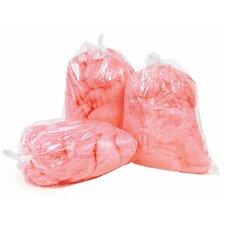 Cotton Candy Bag (Set of 1000)