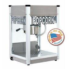 Professional Series 4 oz. Popcorn Machine
