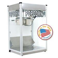 Professional Series 12 oz. Popcorn Machine