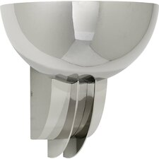 Layne Wall Washer Sconce