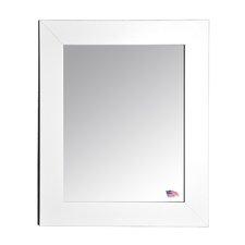 Ava Wall Mirror