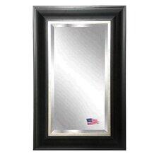 Jovie Jane Wall Mirror