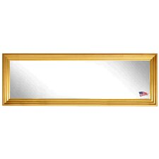 Steps Vanity Wall Mirror