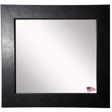 Ava Superior Wall Mirror