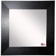 Ava Wide Wall Mirror