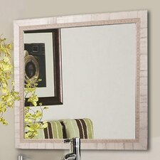 Ava Tuscan Wall Mirror