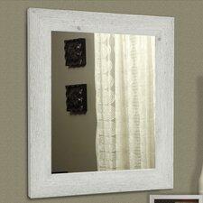 Ava Antique Mirror