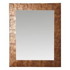 Ava Sunset Wall Mirror