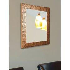 Sunset Wall Mirror