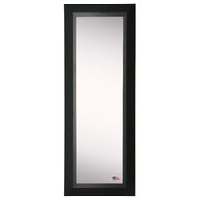 Ava Slender Body Wall Mirror