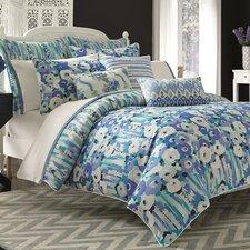 Columbia Road Comforter Set