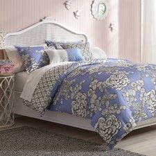 1 Comforter Set