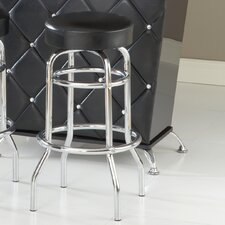 "29.5"" Swivel Bar Stool"