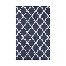 Marrakech Express Geometric Print Polyester Fleece Throw Blanket