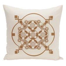 Decorative Floor Pillow