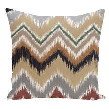 Chevron Decorative Floor Pillow