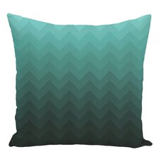 Chevron Decorative Floor Pillow