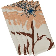 Decorative Napkin (Set of 4)