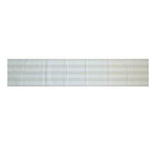 Stripe Table Runner