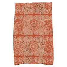 HH Revival Hand Towel