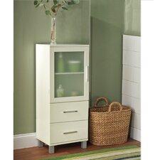 "15.75"" x 38"" Freestanding Cabinet"