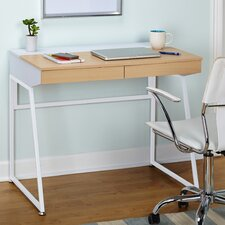 Eleanor Writing Desk